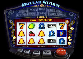 Dollars to Donuts Slot Machine - Play for Free Online Today