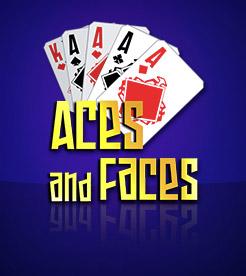 Online casino instant play governor of poker 2 full