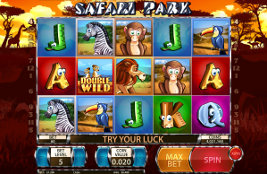 secure online casino game onlin