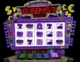 online casino per handy aufladen start games casino